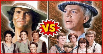 the-waltons-vs-little-house-on-the-prairie
