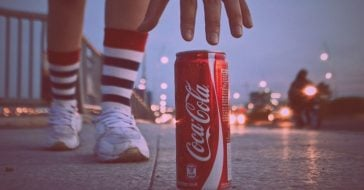 The bittersweet success of Coca-Cola