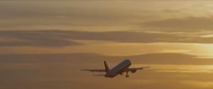 The passengers aboard United Flight 93 gave heartfelt final recordings for loved ones