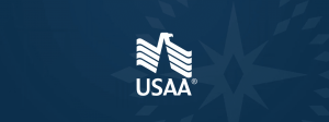 USAA already took some steps to help military families during the crisis