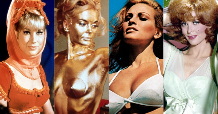 50-fabulous-stars-from-the-60s-main