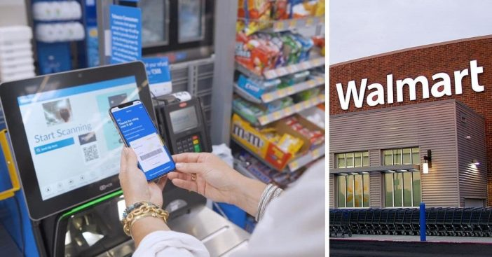Walmart releases new membership program Walmart+