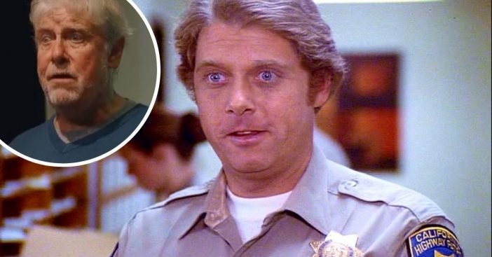 Whatever happened to Paul Linke from CHiPs