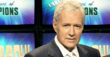 When will Alex Trebeks last Jeopardy episode air