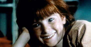 Why Kami Cotler was the perfect Elizabeth Walton