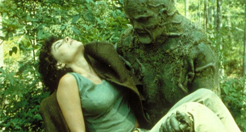 adrienne-barbeau-swamp-thing