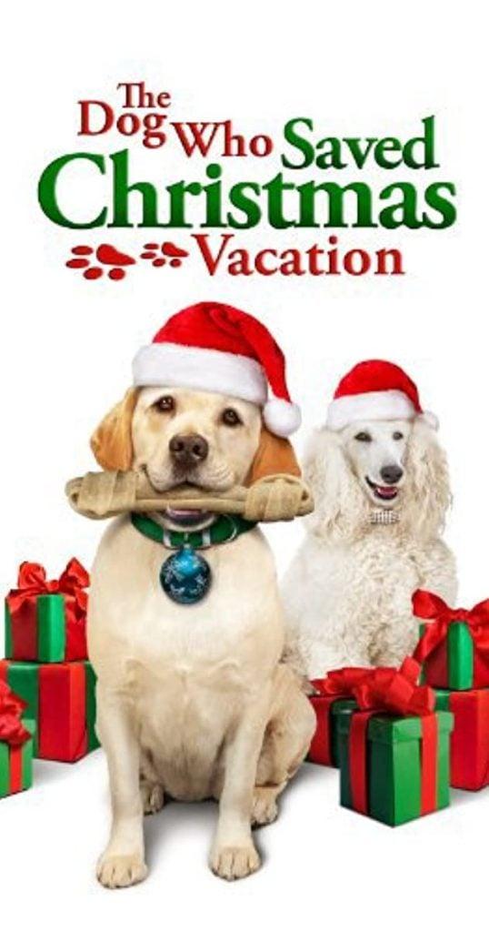 adrienne-barbeau-the-dog-who-saved-christmas-vacation