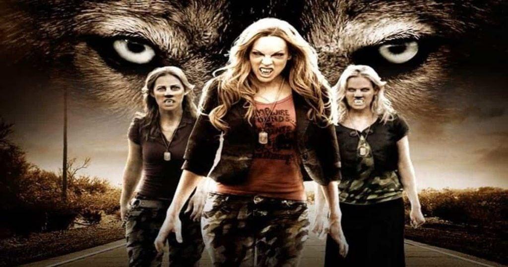 adrienne-barbeau-war-wolves
