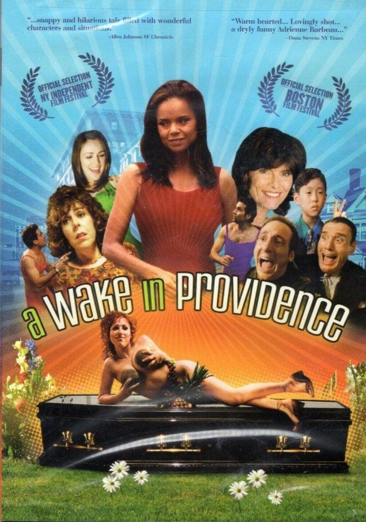 adrienne-barbeau-a-wake-in-providence
