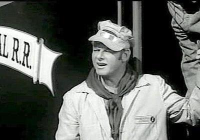 tv-westerns-casey-jones