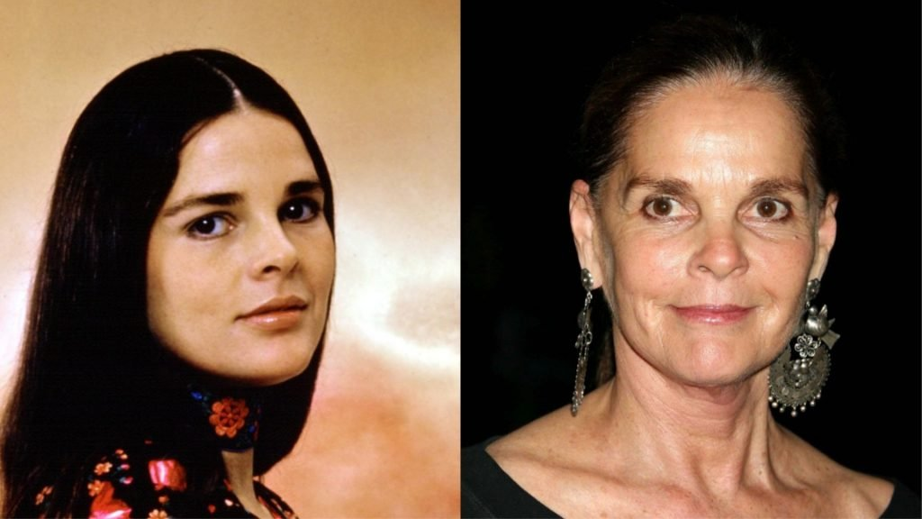 ali-macgraw-then-and-now