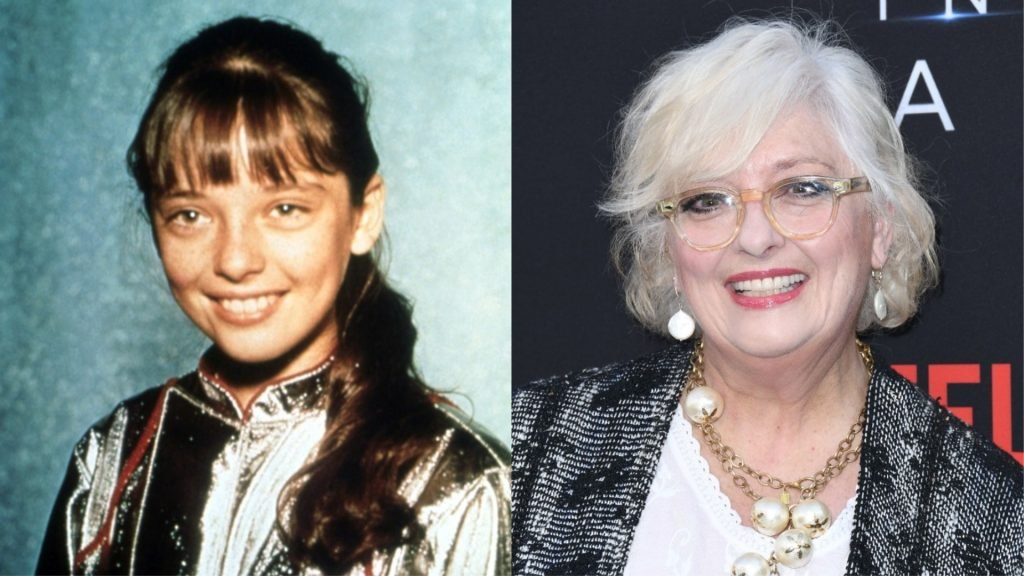 angela-cartwright-then-and-now