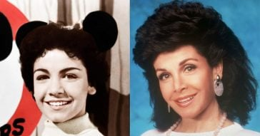 annette-funicello-then-and-now