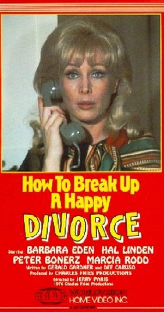 barbara-eden-how-to-break-up-a-happy-divorce