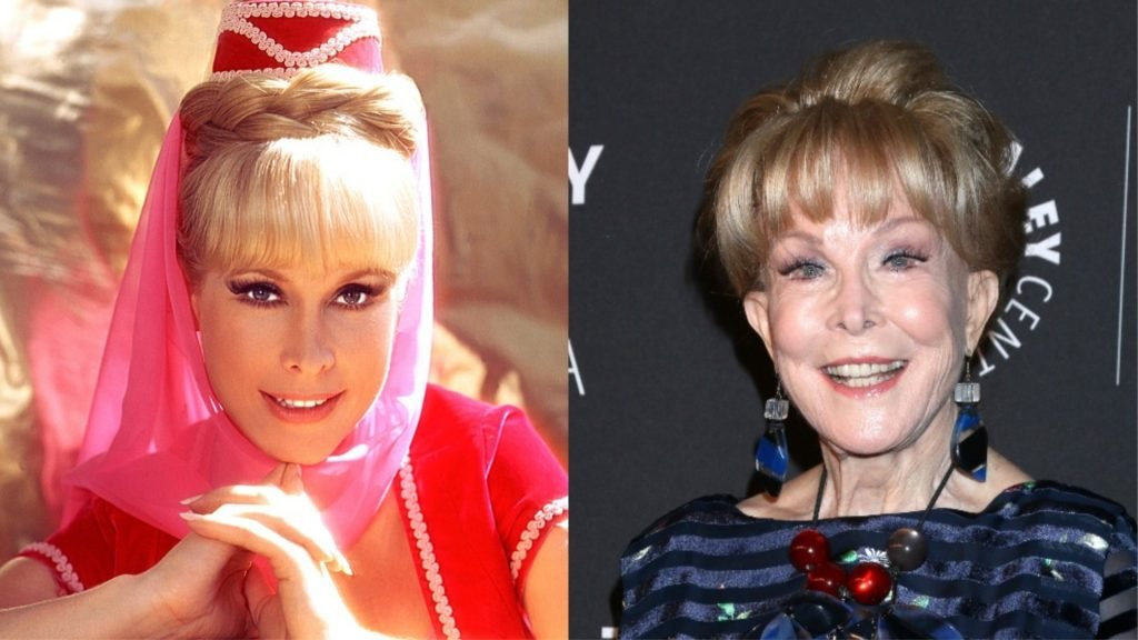 barbara-eden-then-and-now