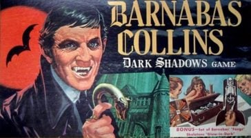 barnabas-collins-board-game
