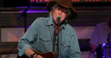 billy joe shaver dead