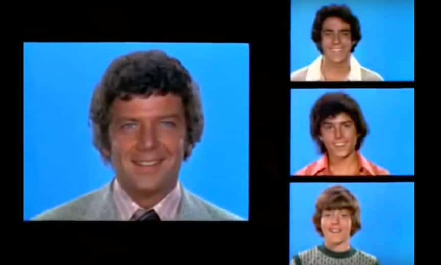 why the brady bunch almost never happened