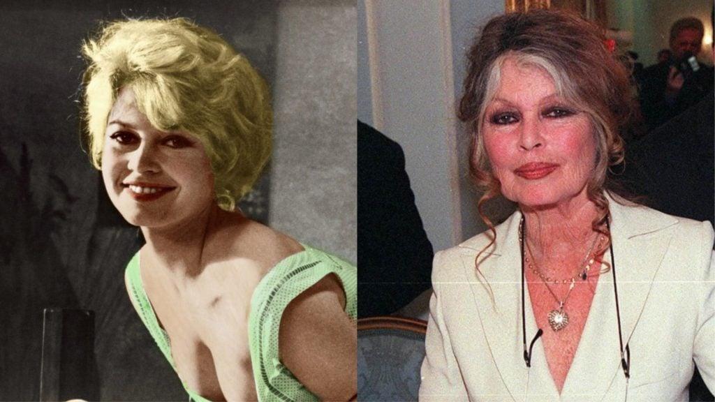 brigitte-bardot-then-and-now