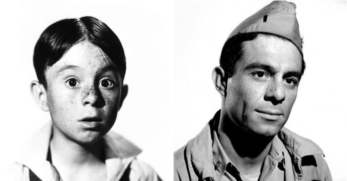 carl-alfalfa-switzer