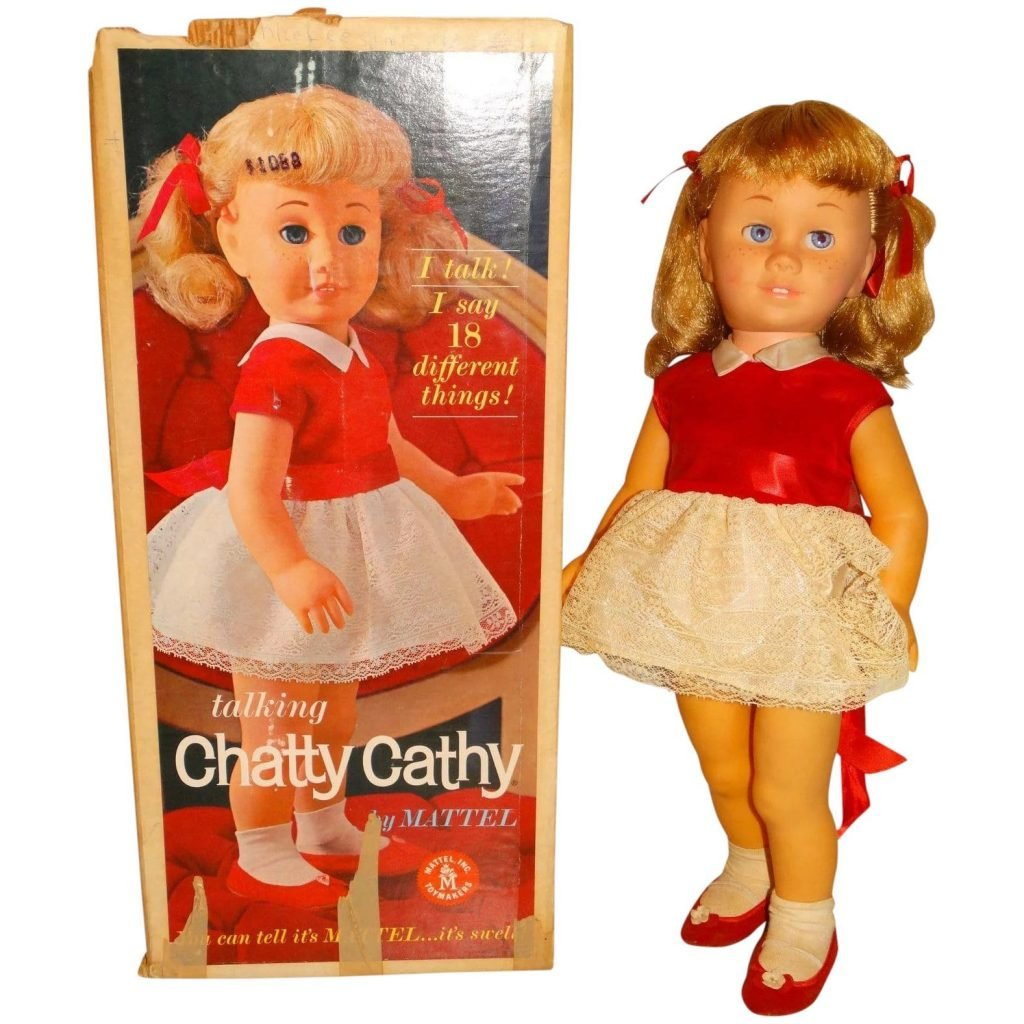 chatty-cathy-2