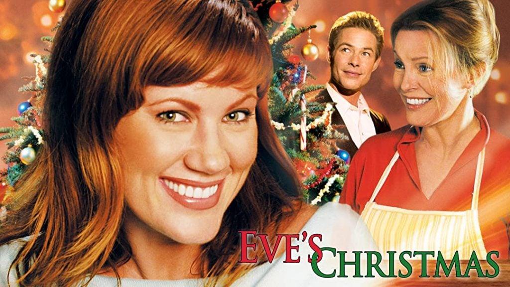 cheryl-ladd-eves-christmas