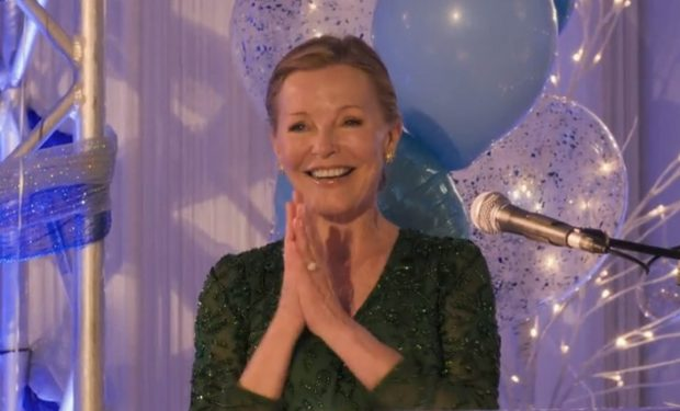 cheryl-ladd-grounded-for-christmas