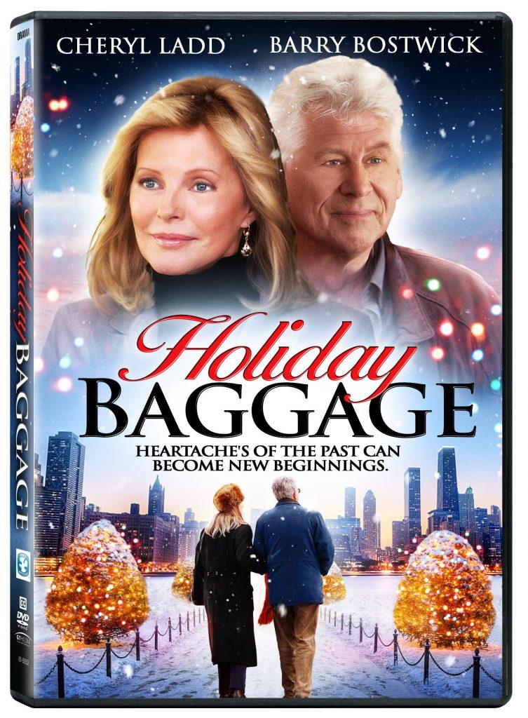 cheryl-ladd-holiday-baggage