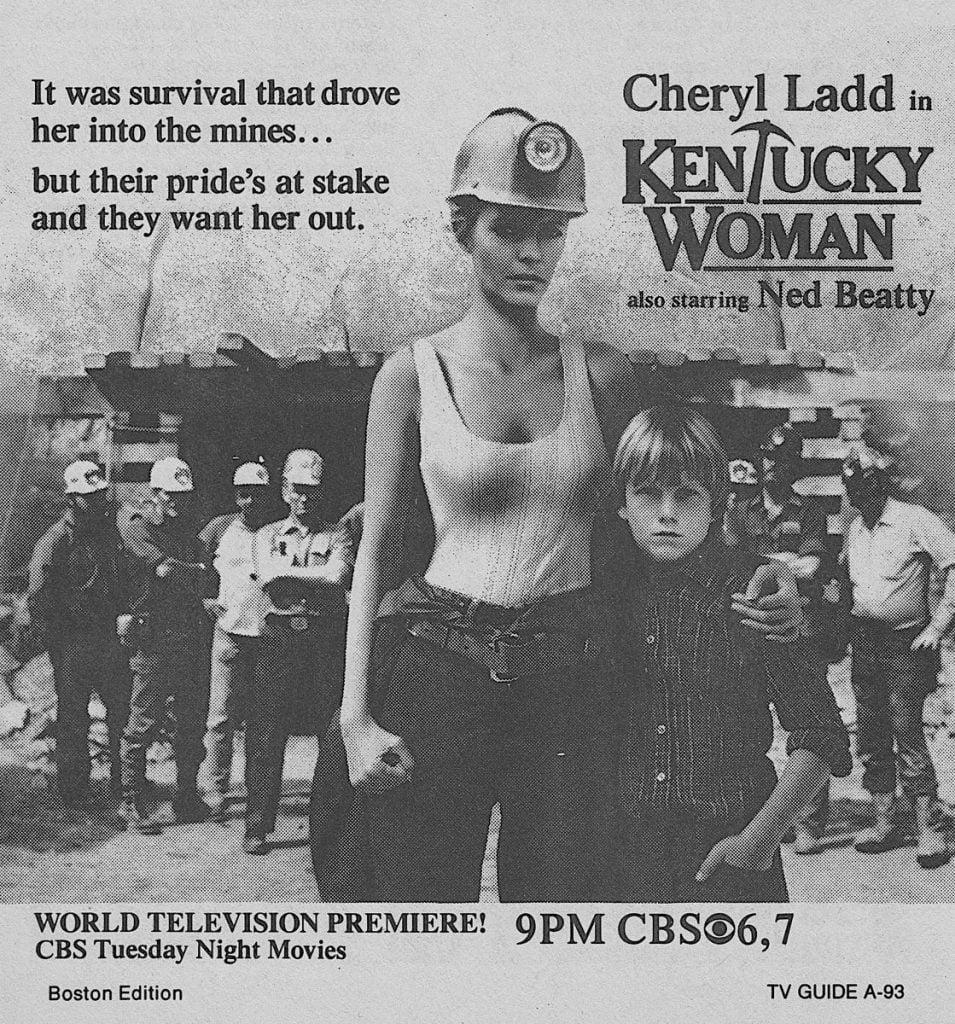 cheryl-ladd-kentucky-woman