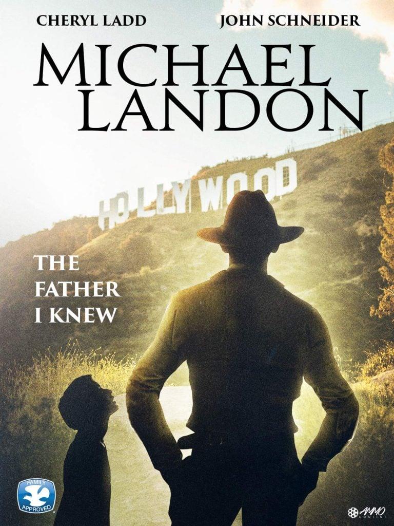 cheryl-ladd-michael-landon-the-father-i-knew