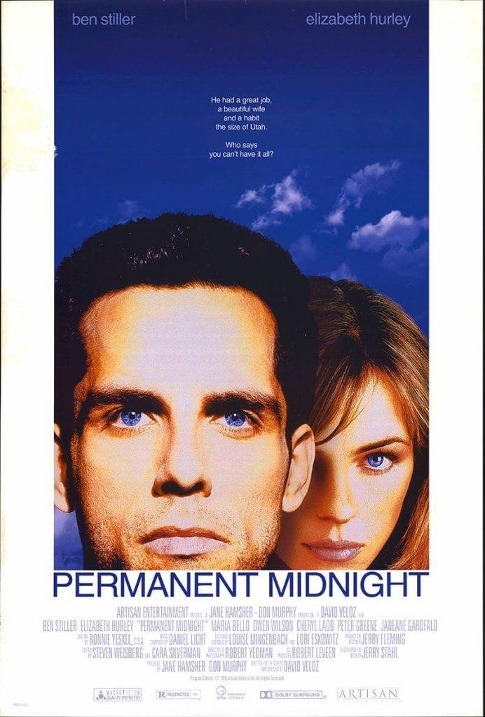 cheryl-ladd-permanent-midnight