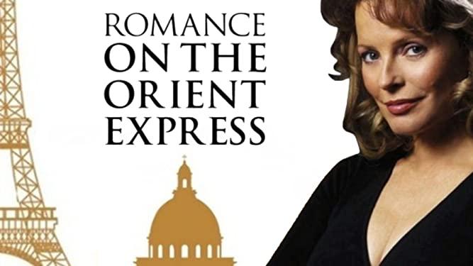 cheryl-ladd-romance-on-the-orient-express