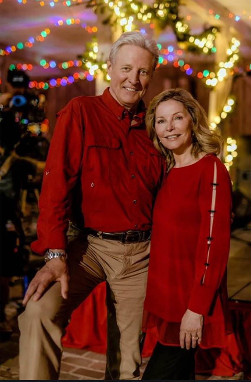 cheryl-ladd-the-christmas-contract
