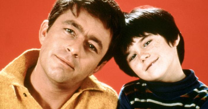 courtship-of-eddies-father-bill-bixby-brandon-cruaz