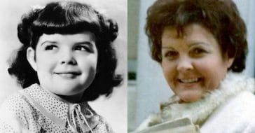 darla-hood-then-and-now