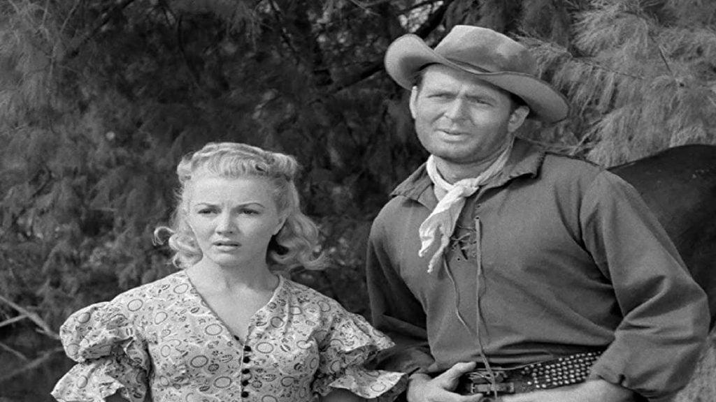 tv-westerns-death-valley-days