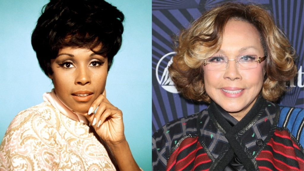 diahann-carroll-then-and-now