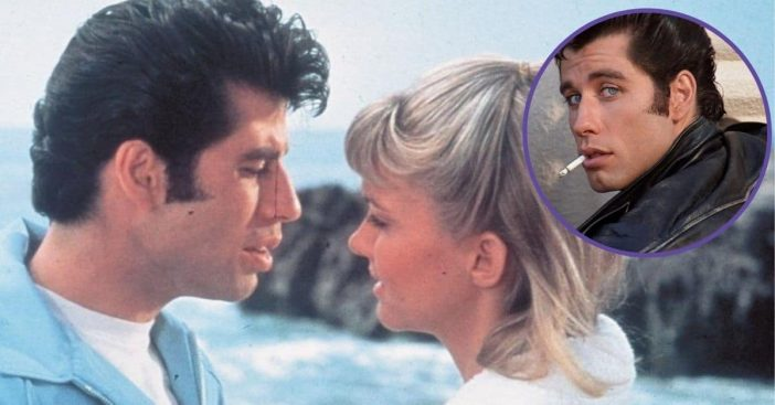 disturbing grease fan theory