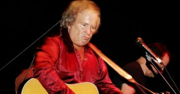 don mclean words for ex-wife patrisha