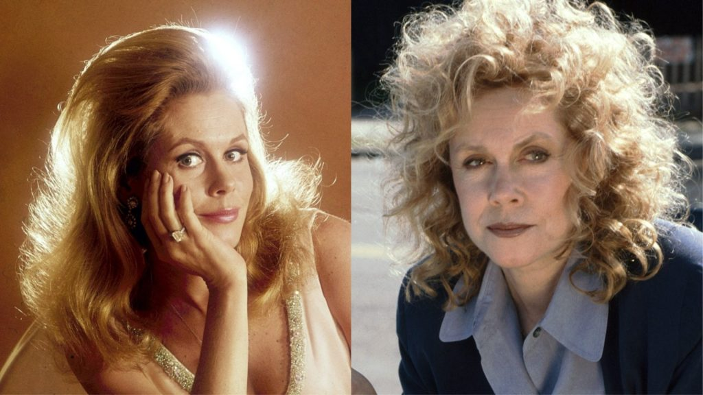 elizabeth-montgomery-then-and-now
