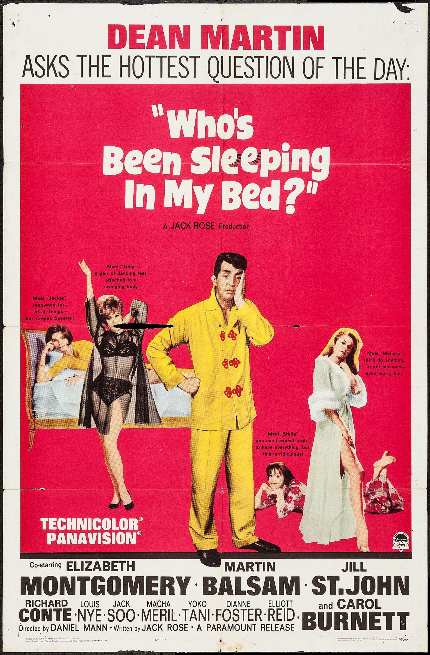 elizabeth-montgomery-whos-been-sleeping-in-my-bed-poster-dean-martin