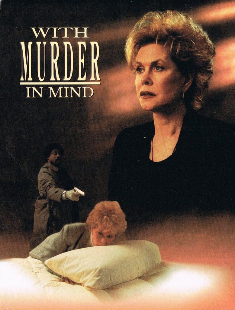 elizabeth-montgomery-with-murder-in-mind