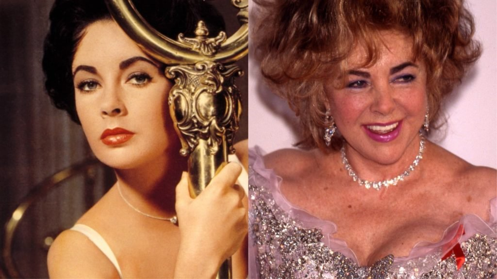 elizabeth-taylor-then-and-now