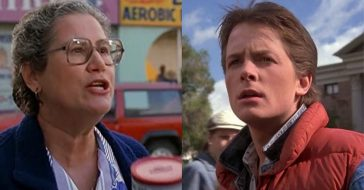 elsa-raven-michael-j-fox-back-to-the-future