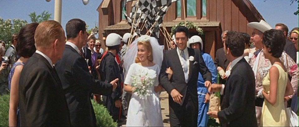 elvis-ann-margret-viva-las-vegas-wedding-scene