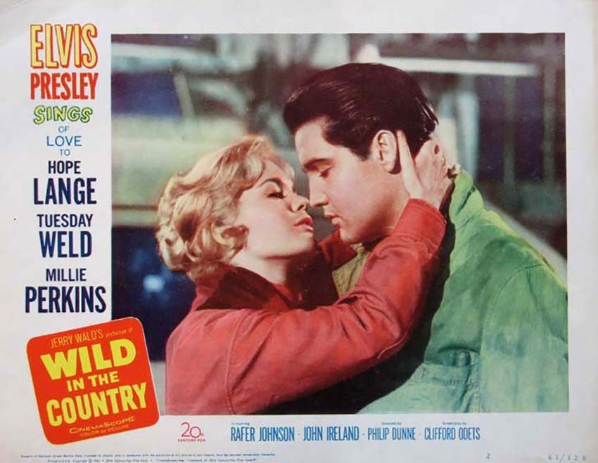 elvis-tuesday-weld-wild-in-the-country-poster