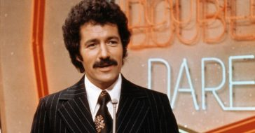 final jeopardy episode may include special goodbye from alex trebek