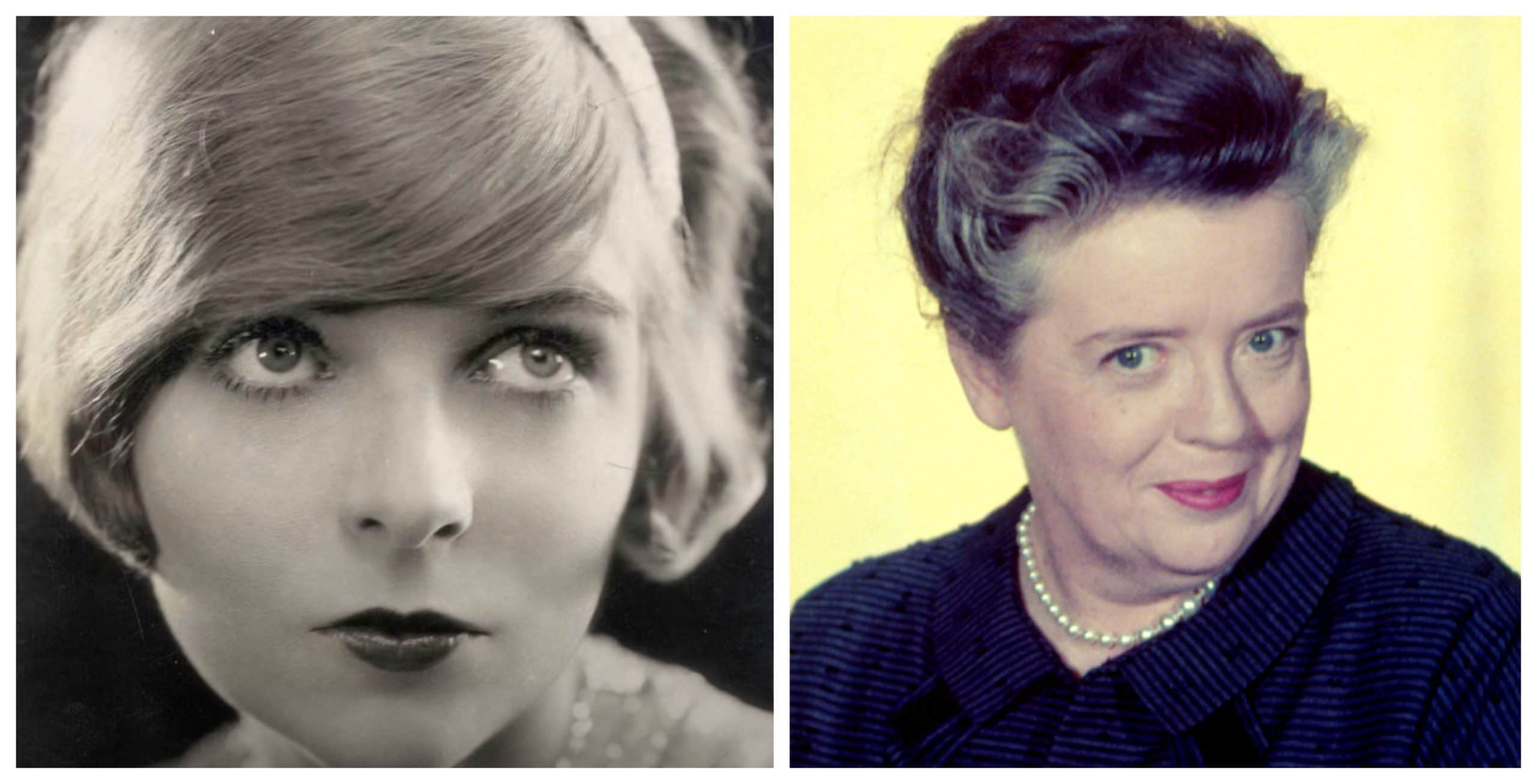 Cast Rewind: 'The Andy Griffith Show' Cast Then And Now 2020
