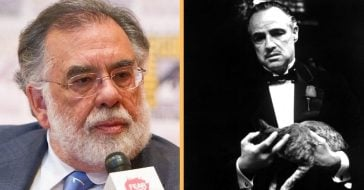 francis ford coppola is done with the godfather franchise