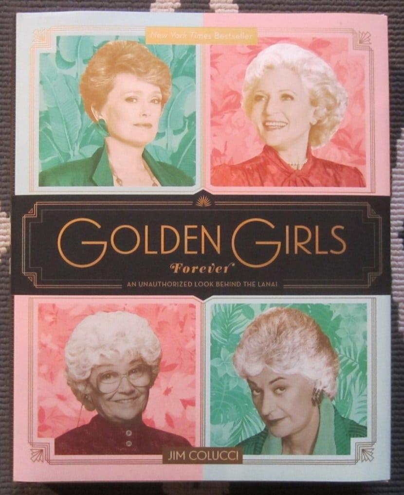 golden-girls-forever-book-cover